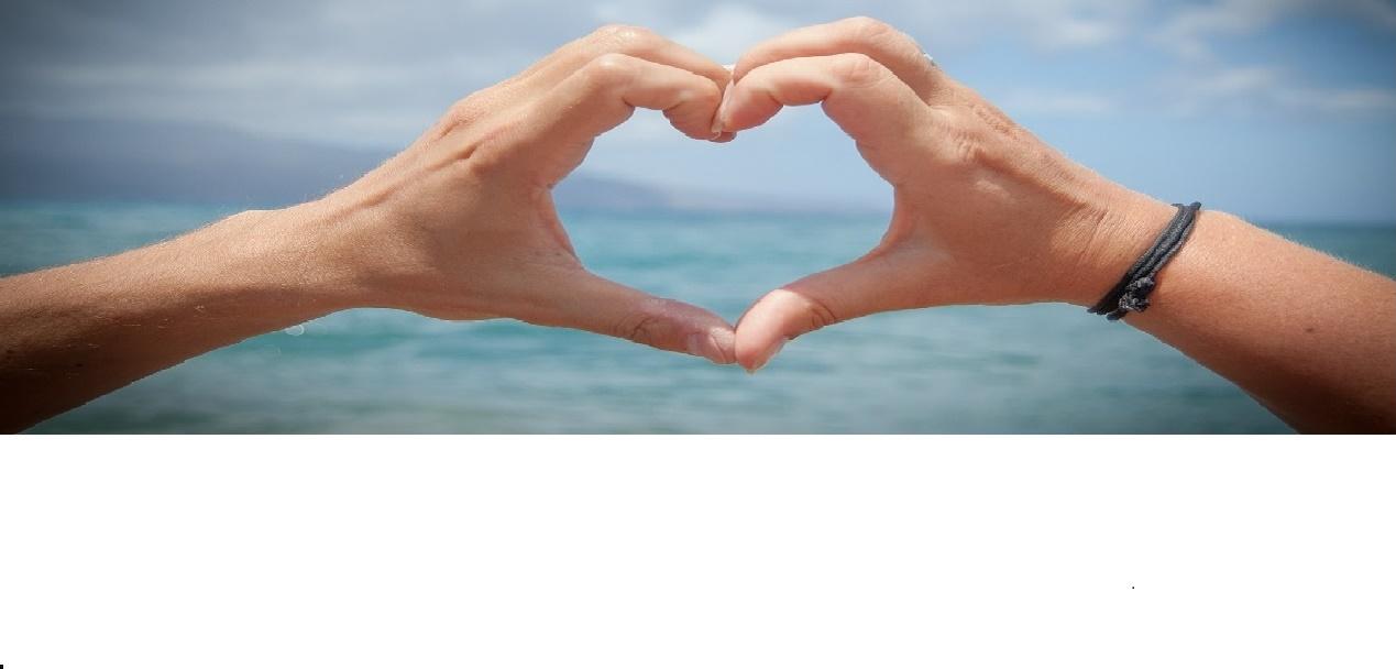 Abbi buona cura del tuo corpo, è l'unico posto in cui devi vivere - (Jim Rohn)